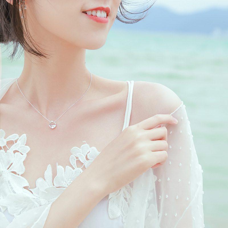 day-chuyen-bac-ma-vang-LILI_489314-3