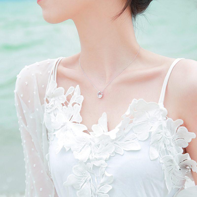 day-chuyen-bac-ma-vang-LILI_489314-4