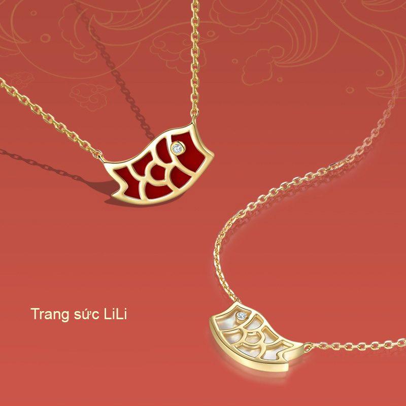day-chuyen-bac-ma-vang-hinh-ca-chep-LILI_581318-3