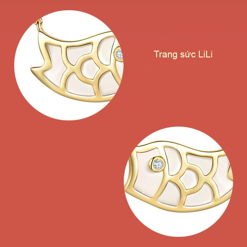 day-chuyen-bac-ma-vang-hinh-ca-chep-LILI_581318-4