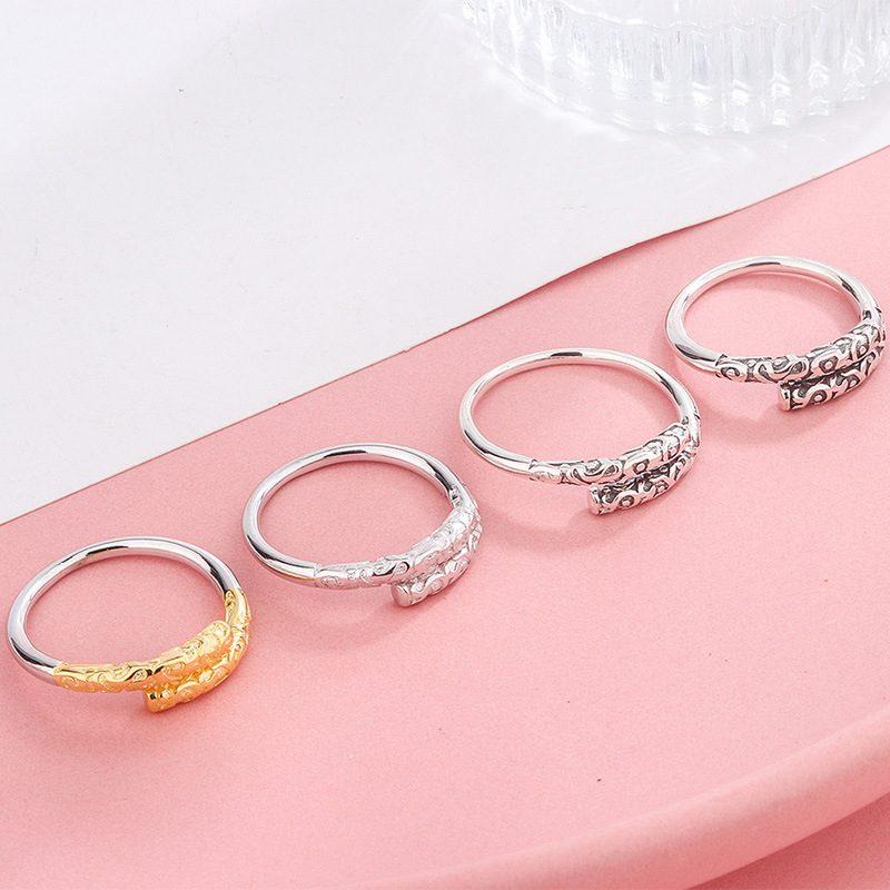 Nhẫn bạc Tây Du Ký LILI_366757-01