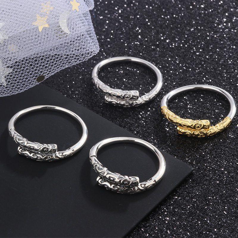 Nhẫn bạc Tây Du Ký LILI_366757-02