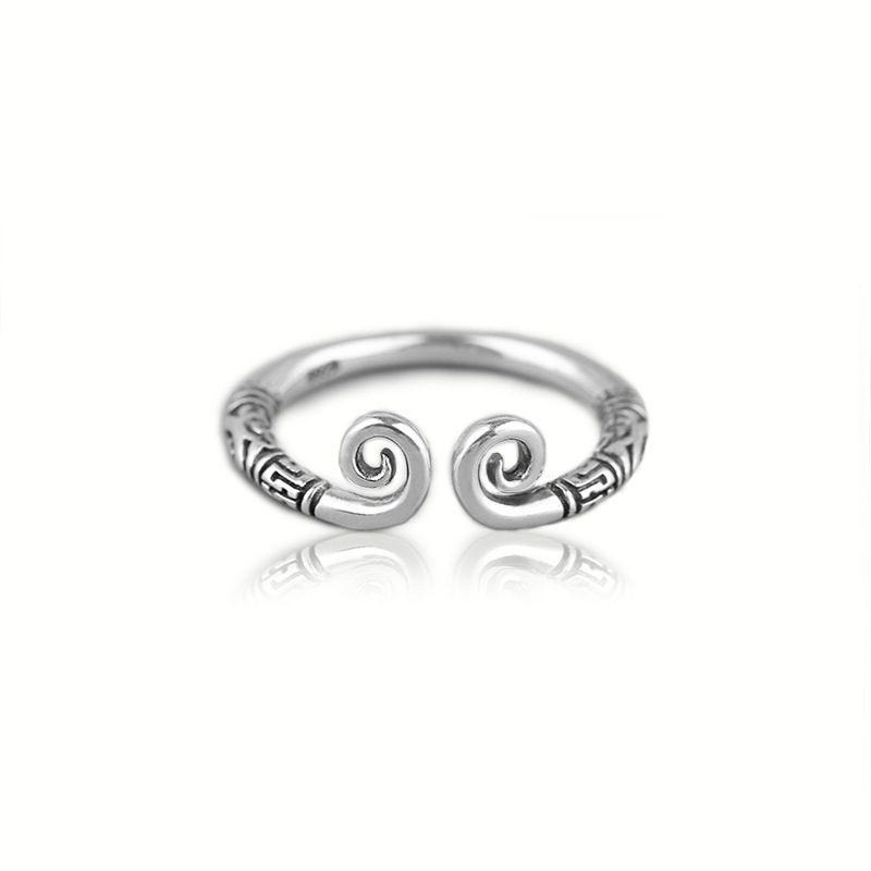 Nhẫn bạc Tây Du Ký LILI_366757-03