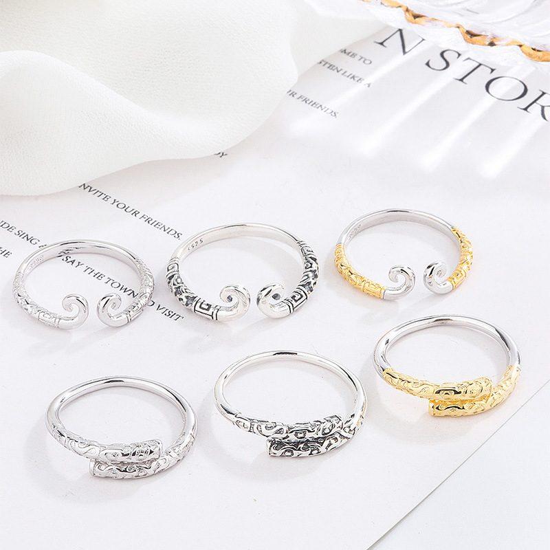 Nhẫn bạc Tây Du Ký LILI_366757-05