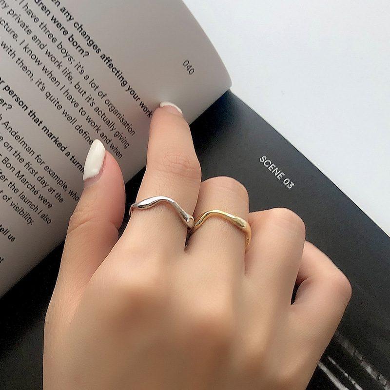 Nhẫn bạc mạ vàng Meliodas LILI_859334-01