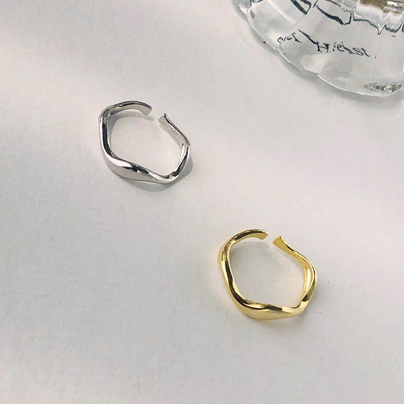Nhẫn bạc mạ vàng Meliodas LILI_859334-03