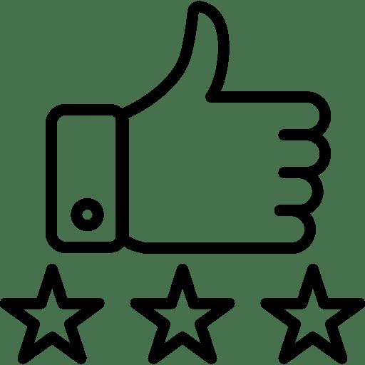 ReviewIcon