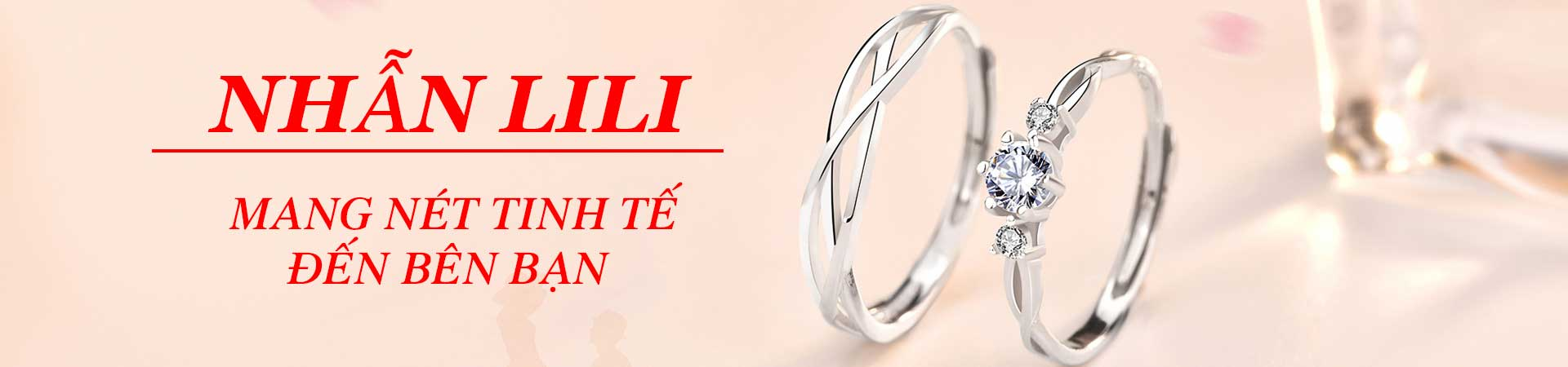 Banner Ring 2f