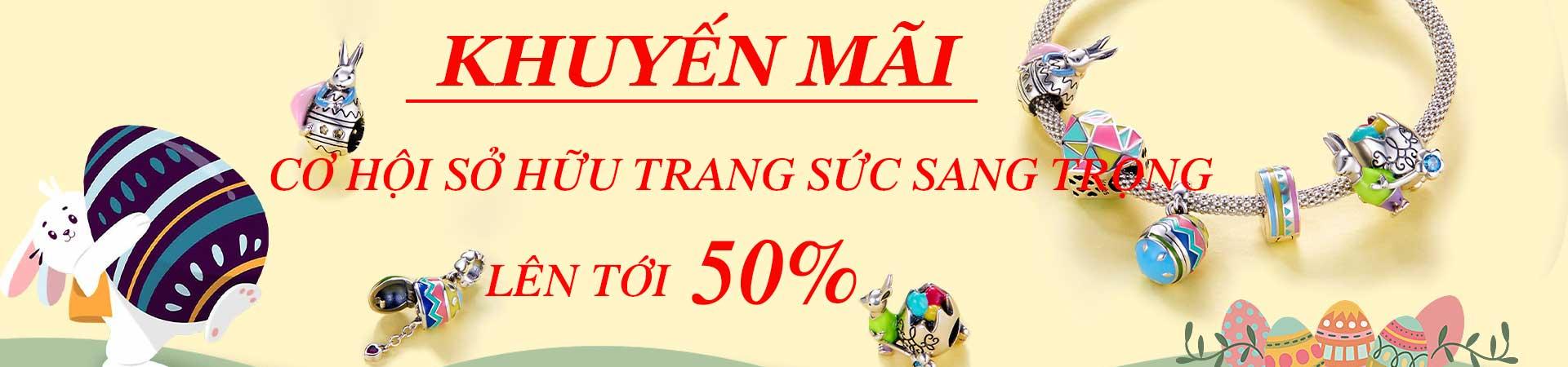 Banner Sale 2f