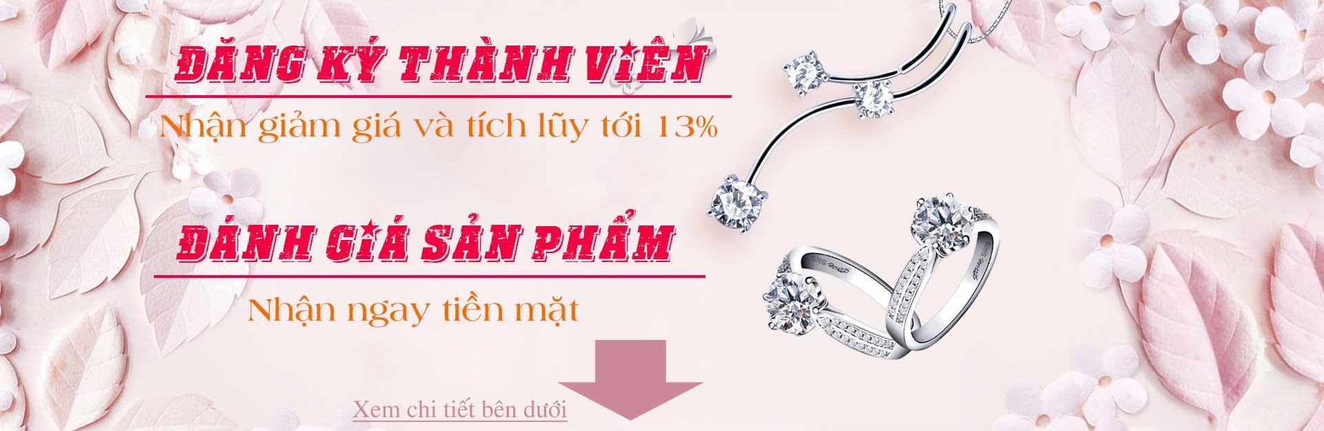 Banner TrangChu DangKyThanhVien DanhGia F