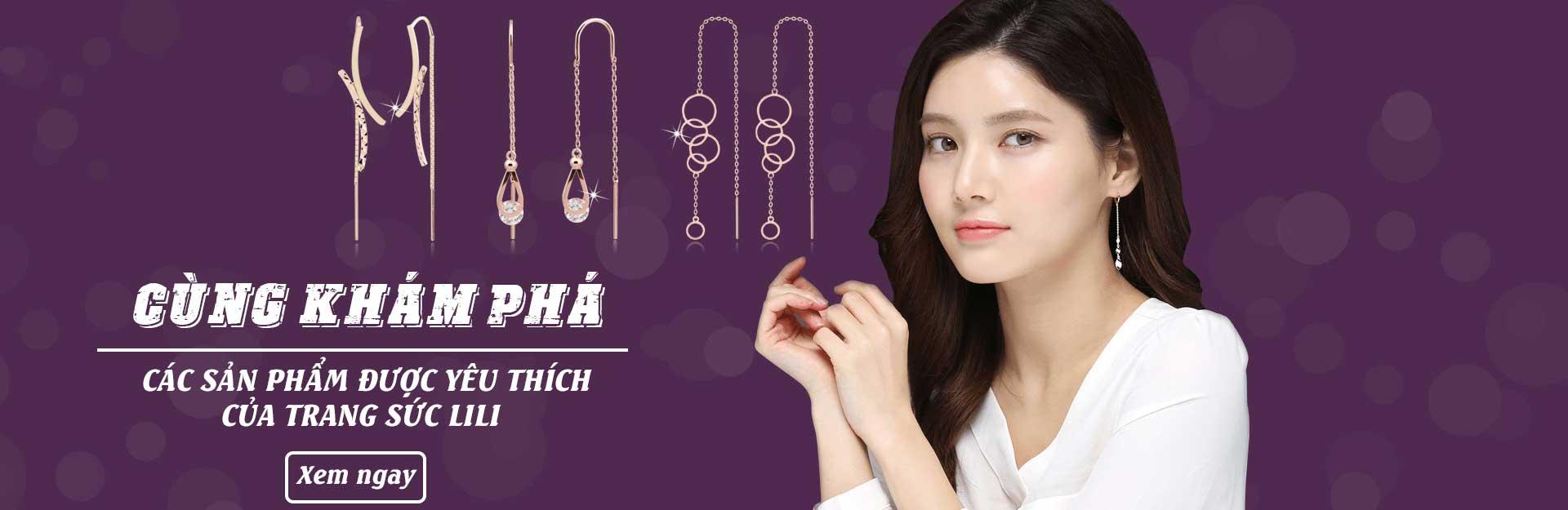 Banner TrangChu SanPhamYeuThich F