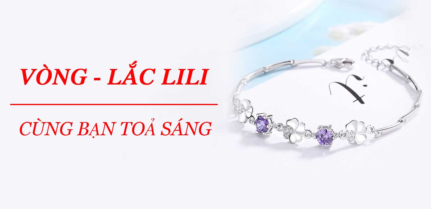 Banner Bracelet Mobile 1f