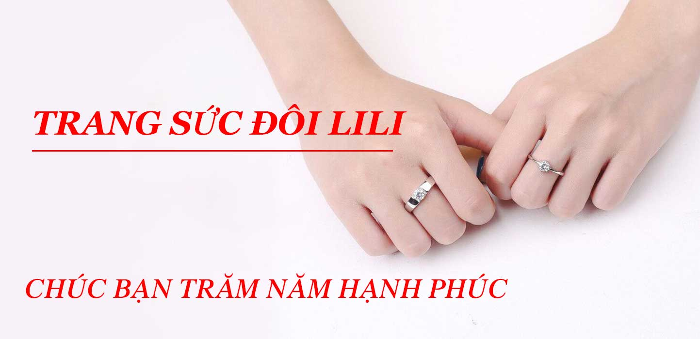Banner Couple Mobile 1f