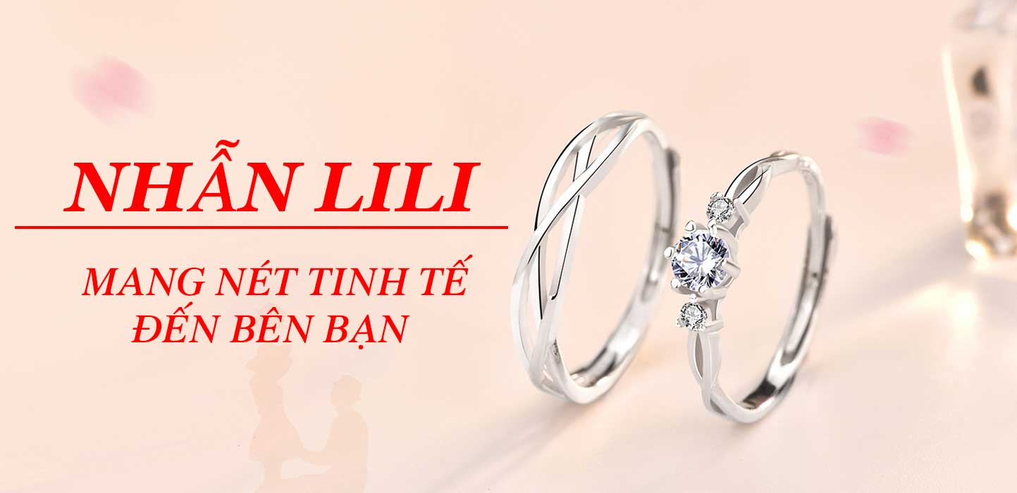 Banner Ring Mobile 1f